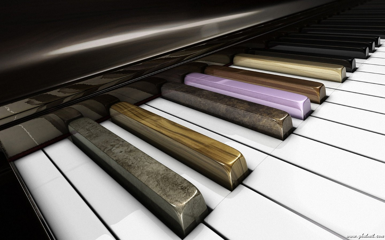 46+] HD Piano Wallpaper on WallpaperSafari