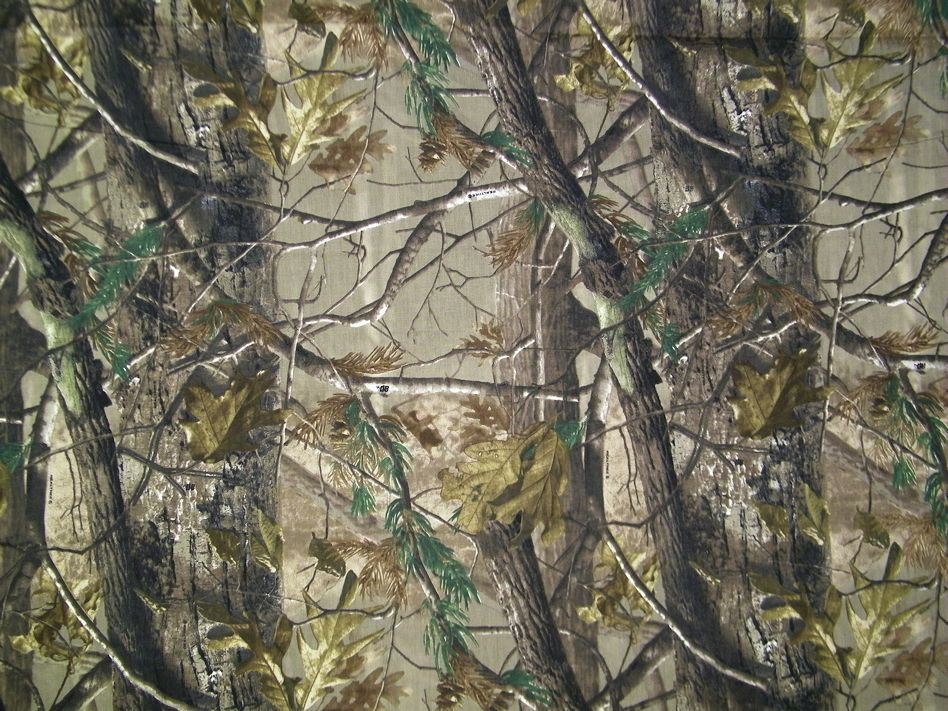 Realtree Camo Wallpaper Hd 60 realtree ap 948x711