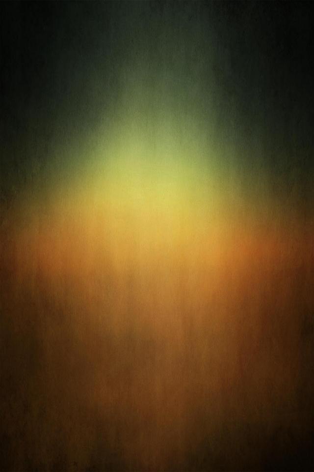 Retro iPhone Wallpapers - WallpaperSafari