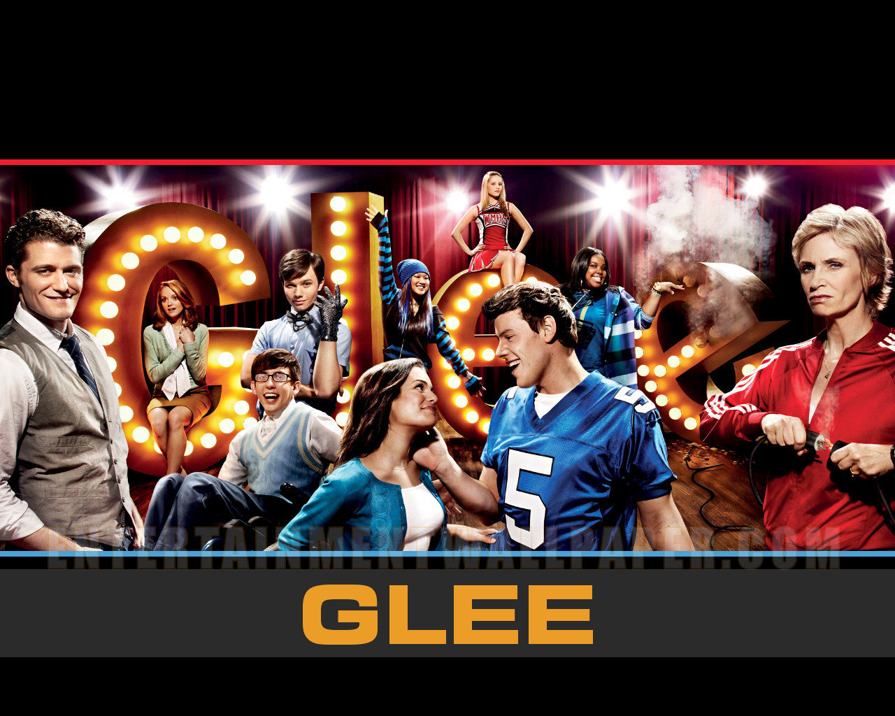 desa picture ckgraphics 9212009 to mac backgrounds glee by wallpapers 1280x1024