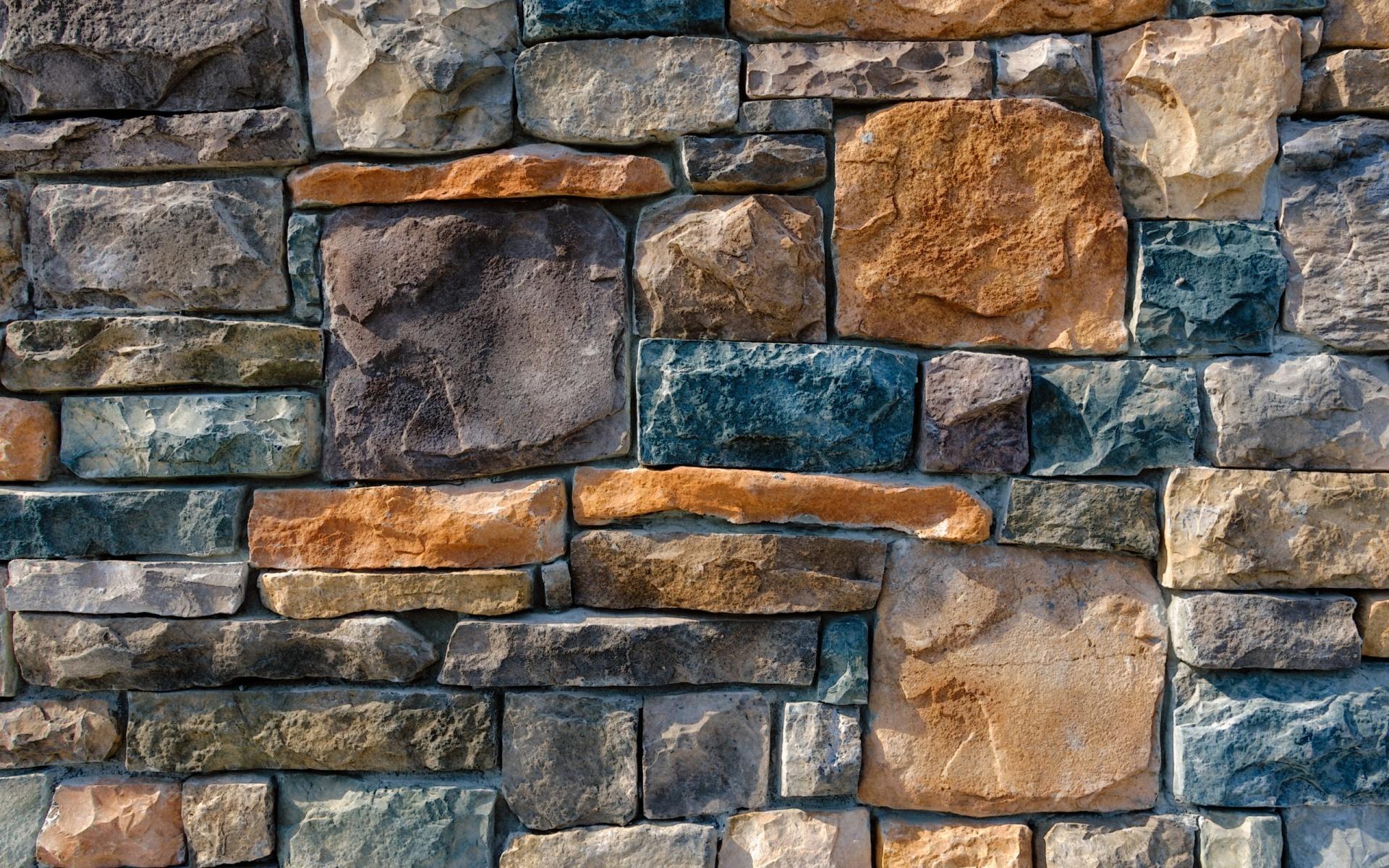 wallpaper mural stonewall depositphotos 2576125 illuminated stone wall 1920x1200