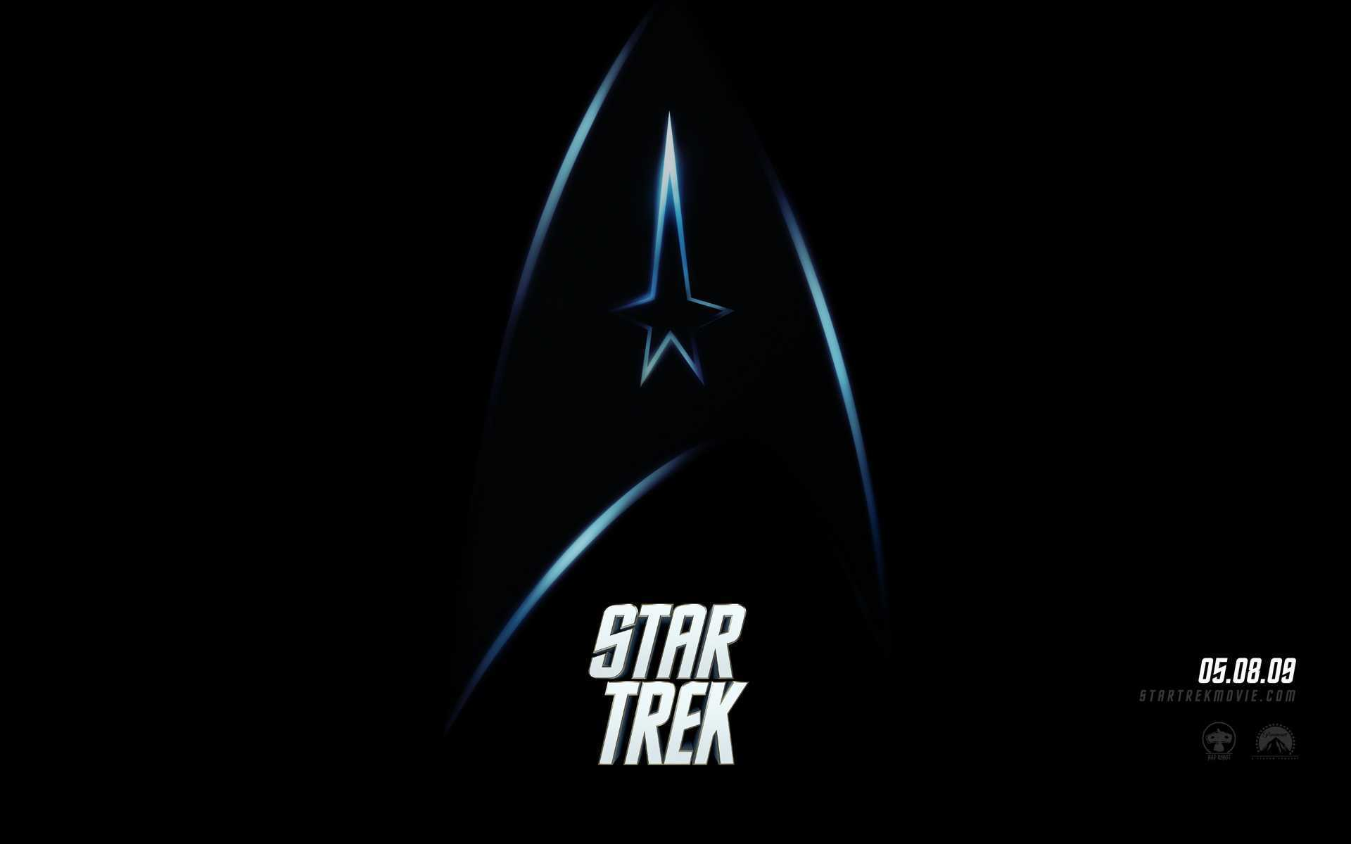 Star Trek   Star Trek 2009 Wallpaper 3677023 1920x1200