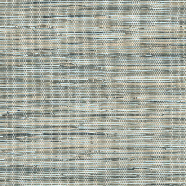 TEXTURES 4 FAUX GRASSCLOTH TEXTURED WALLPAPER   NT33703 Page 4 600x600