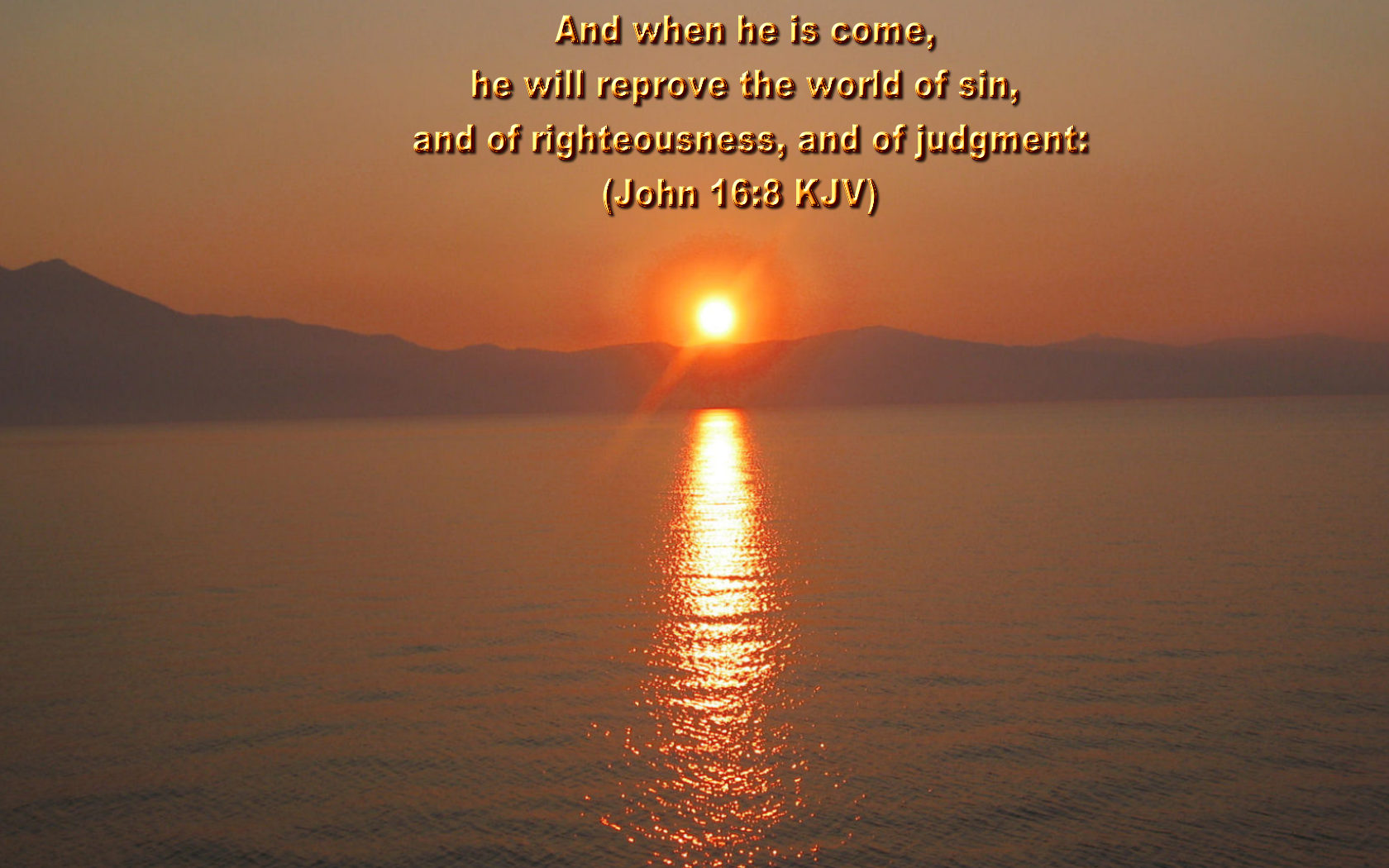 Christian Wallpapers With Bible Verses About Love Walk 1680x1050