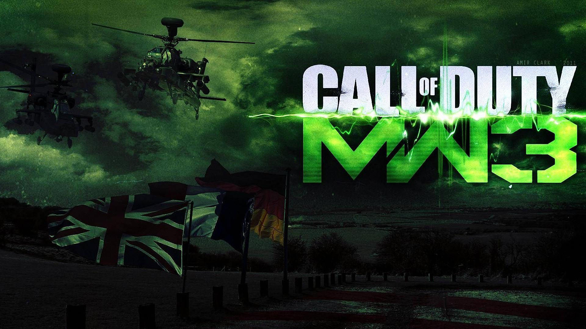 call of duty wallpaper 1080p 1920 1080 wallpaper Car Pictures 1920x1080