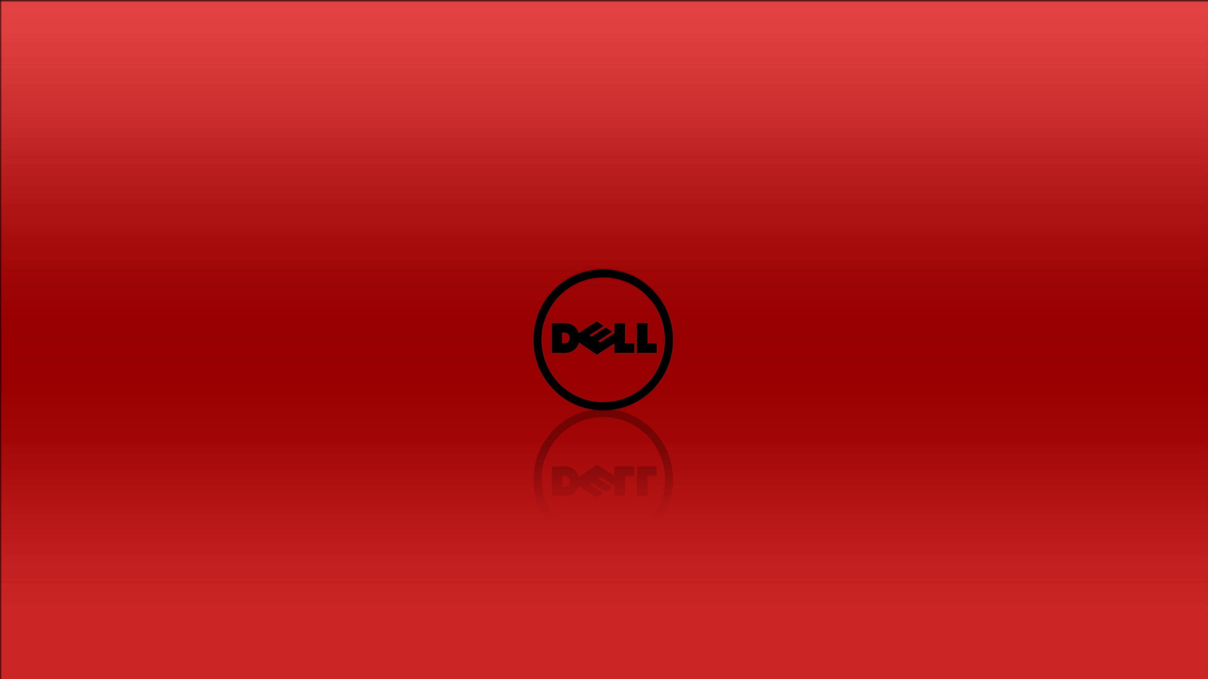 Dell Gamer 4K Wallpapers   Top Dell Gamer 4K Backgrounds 3840x2160