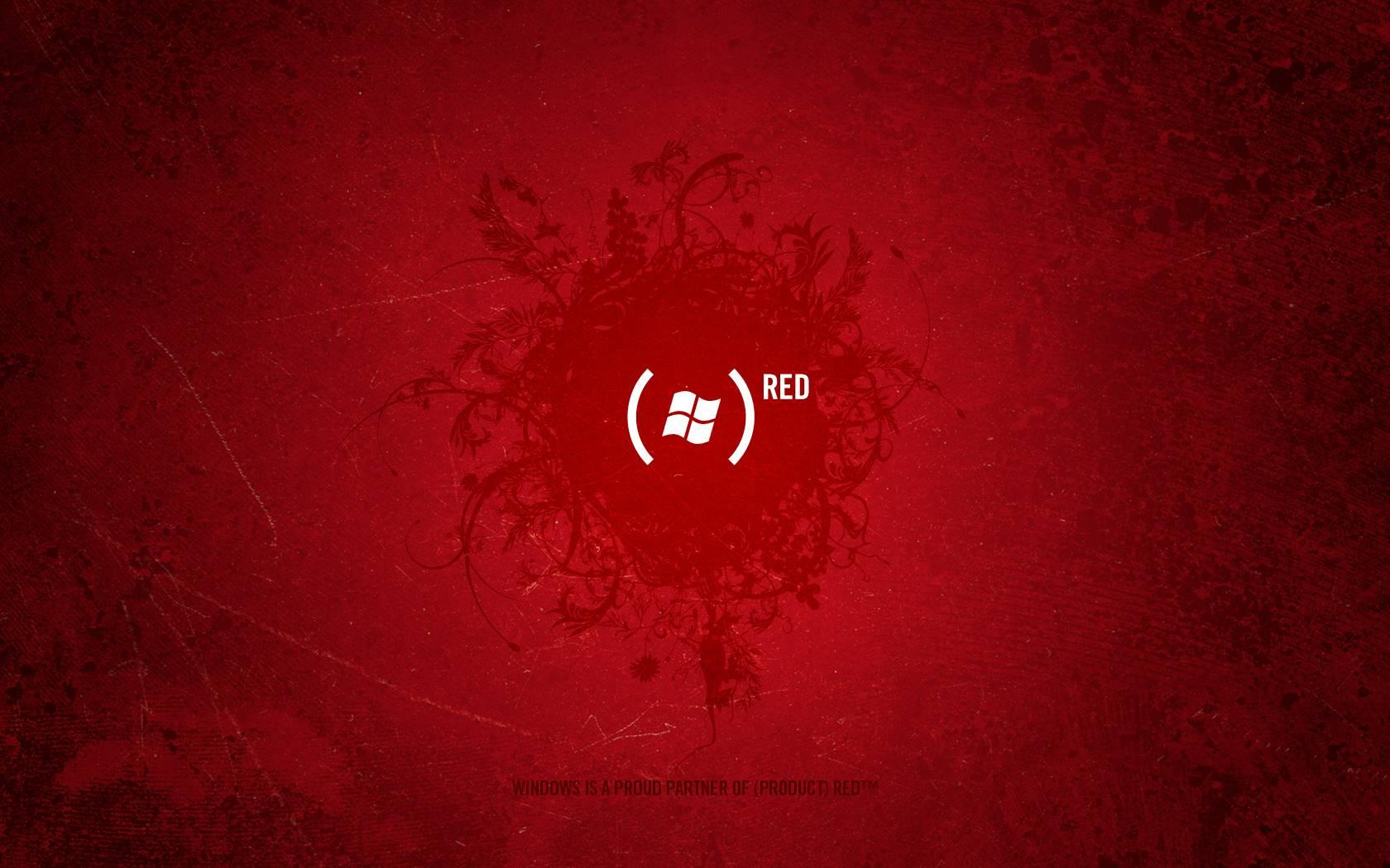 Red Desktop Backgrounds 1680x1050