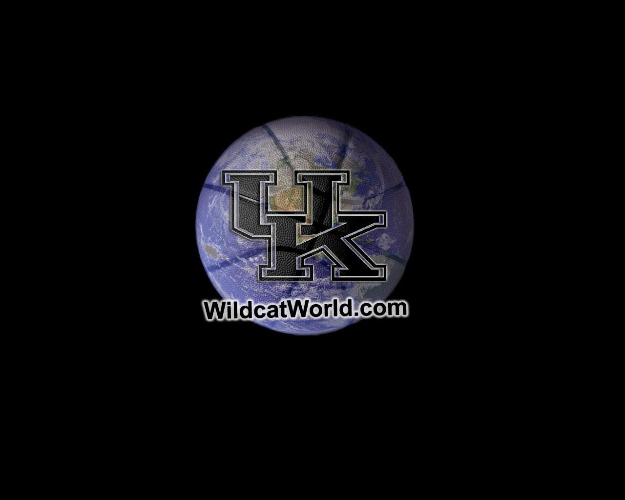 wildcatworld 1280x1024