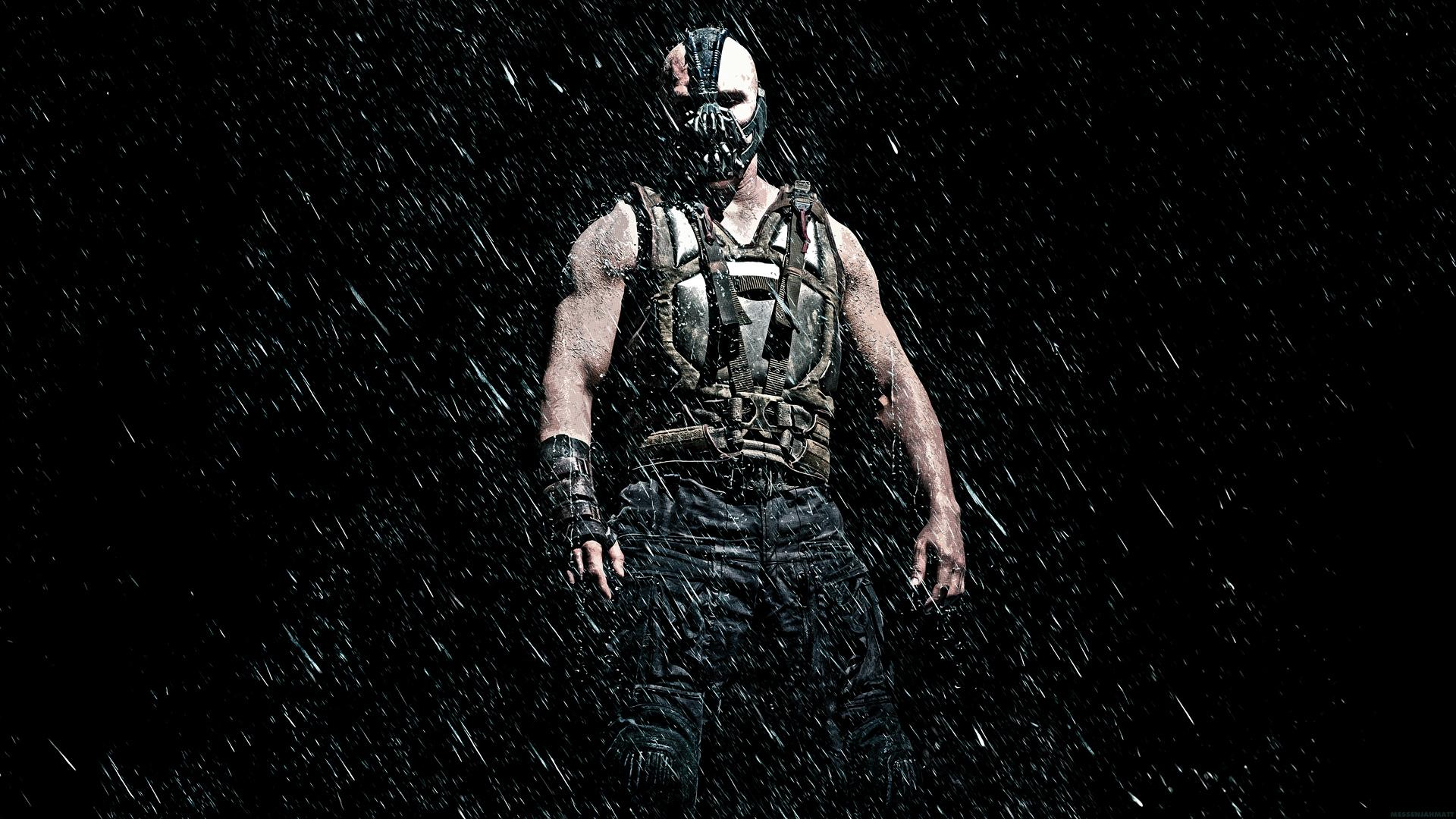 Bane wallpaper dark knight rises wallpapersafari - Bane wallpaper ...