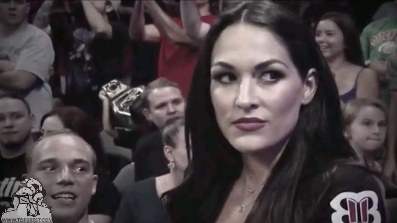 Brie Bella wallpapers new Brie Bella photo new 1280x720