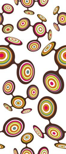 targets 6694 14 wallpaper more targets 6694 wallpapers products target 220x506
