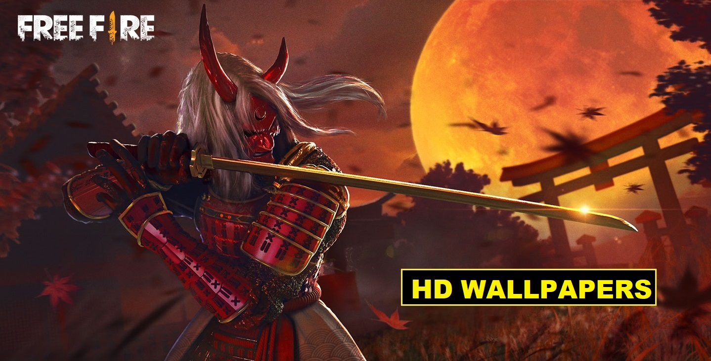 Garena Fire Latest HD Wallpapers 2019 Mobile Mode Gaming 1438x732