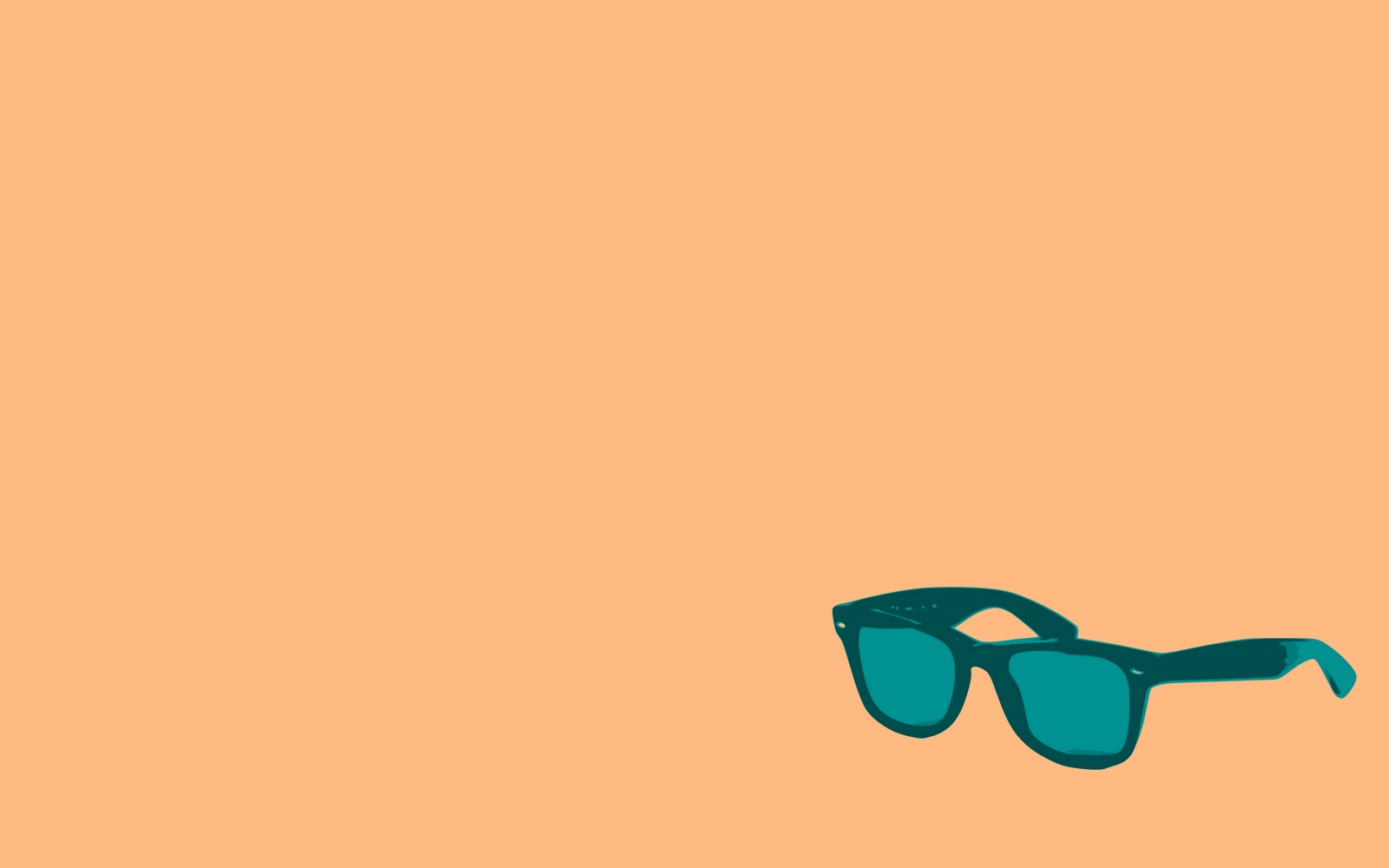 Hipster Wallpapers 1600x1000