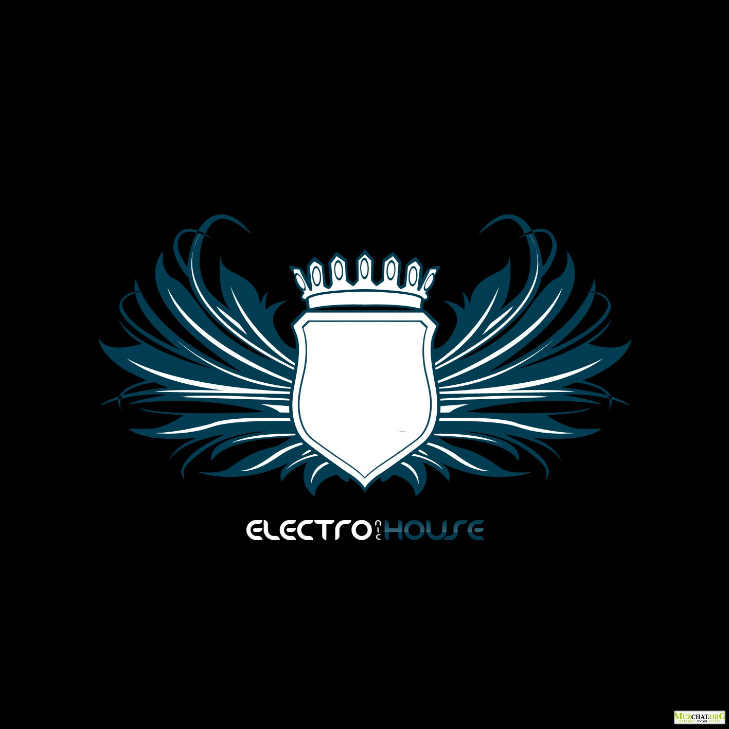 Electro house music wallpaper wallpapersafari for Great house music