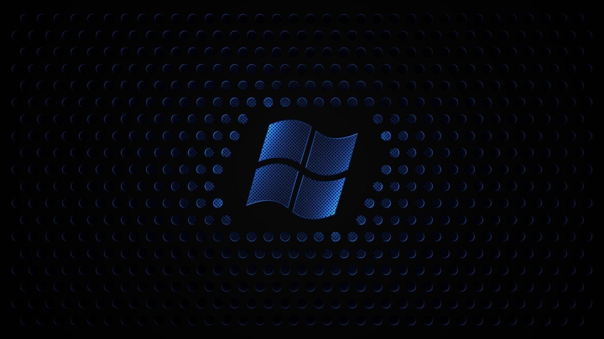 wallpaper hd wallpapers wallpaper for your desktop smartphone tablet 1920x1080