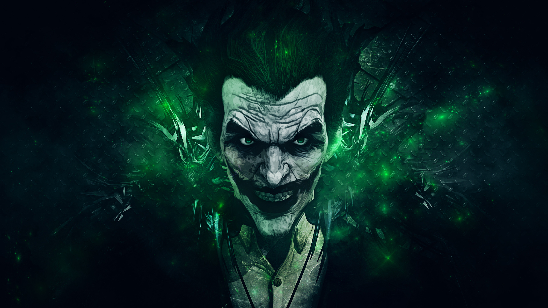 Joker hd wallpapers 1080p wallpapersafari for Joker immagini hd