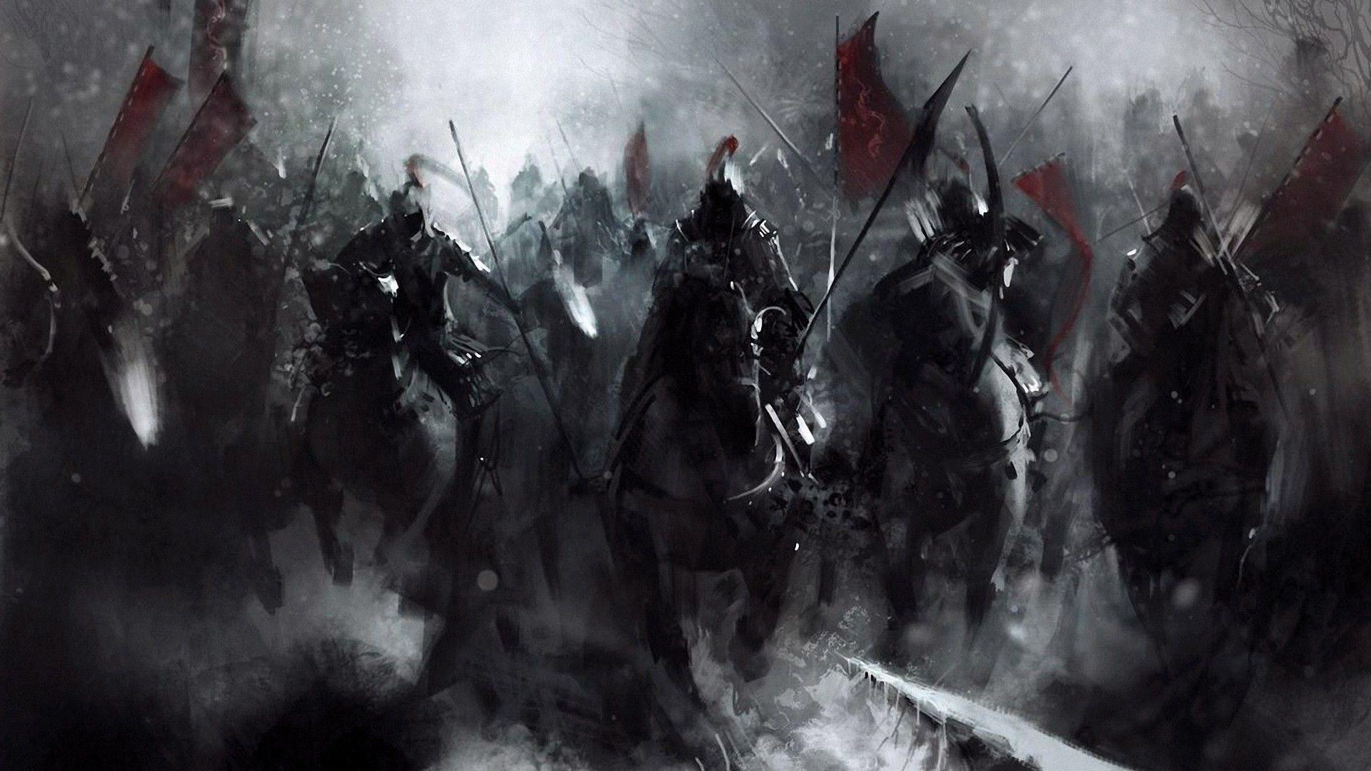 War Wallpapers - Gameplayergroup