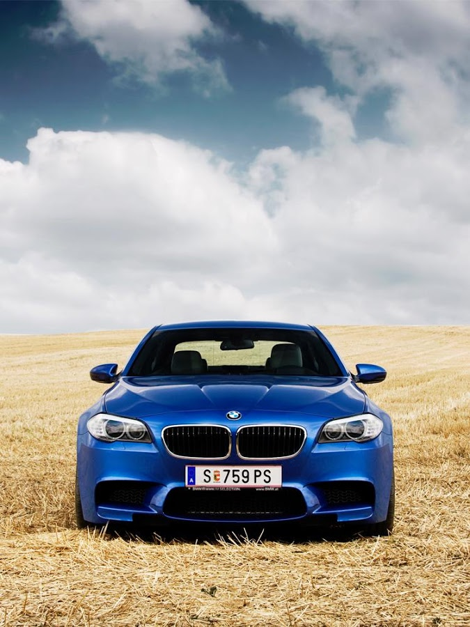 download best bmw wallpaper app for android unlimited number 675x900