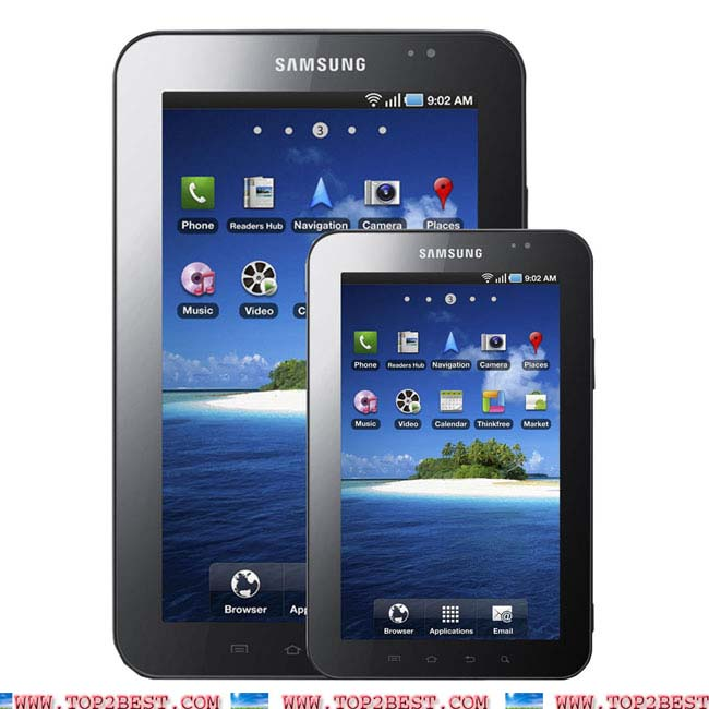samsung galaxy tab 2 is latest and much awaited tablet of samsung 650x650