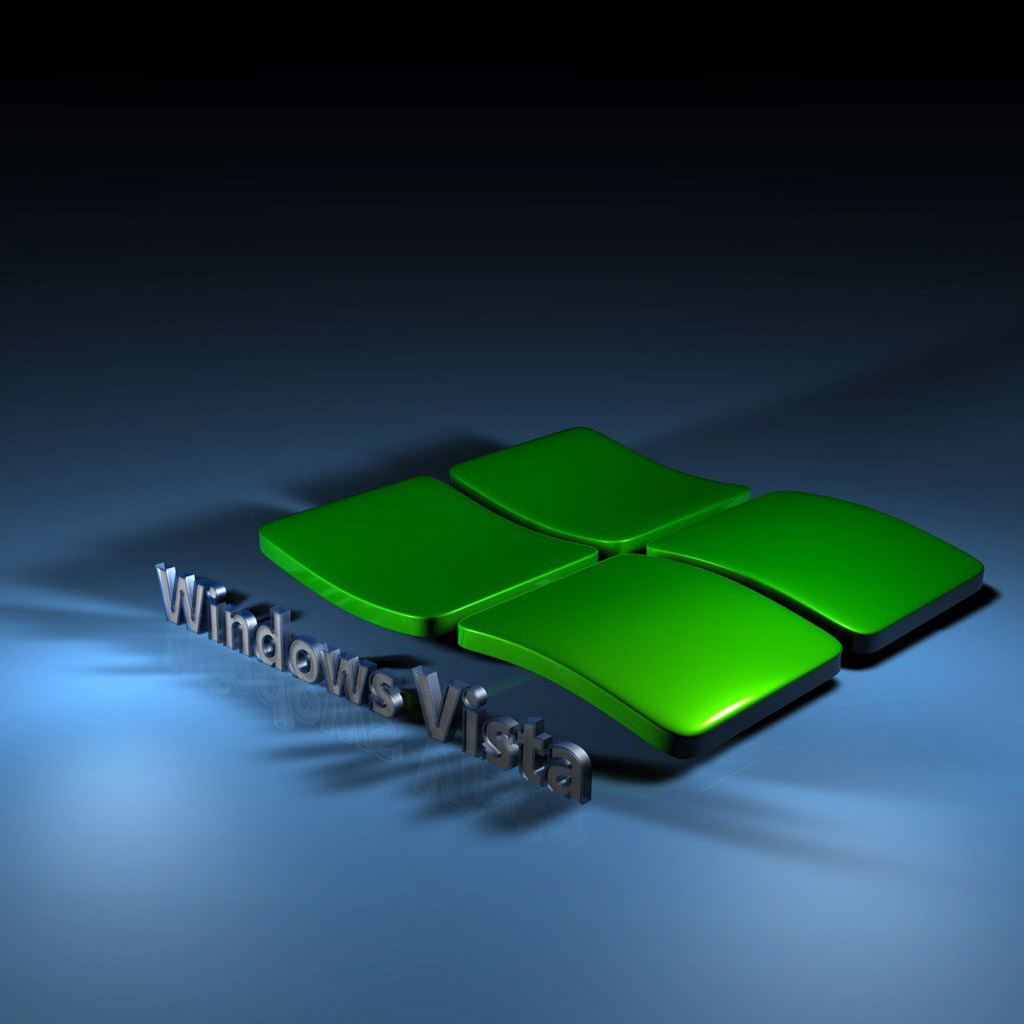 3d wallpaper for windows phone wallpapersafari