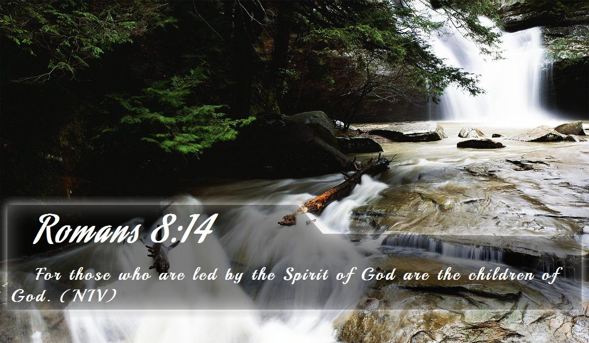 free christian wallpaper and screensavers wallpapersafari