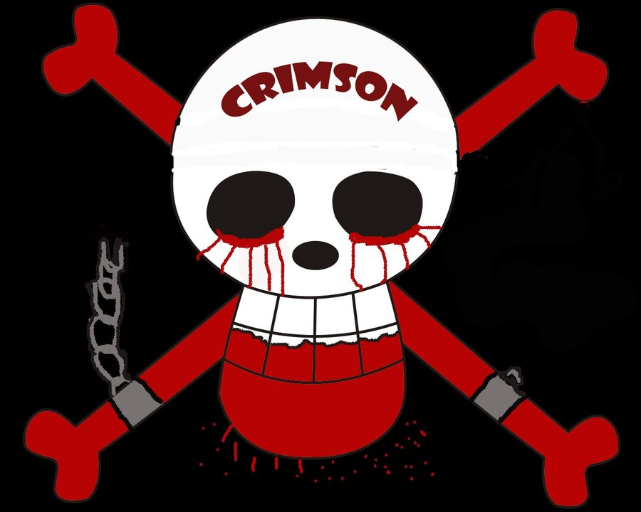 Free Download Pin Jolly Roger One Piece Wallpaper 10388706