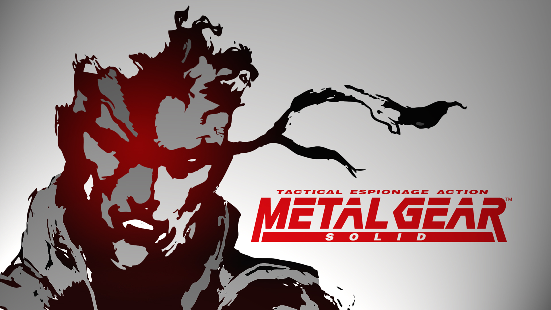 Free Download Retrospective Metal Gear Solid Gameondaily