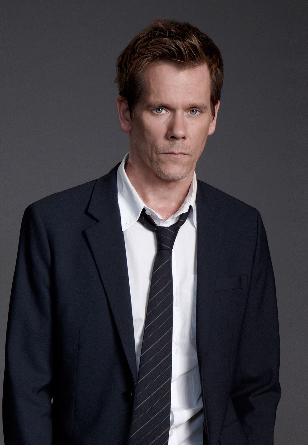 Pictures of Kevin Bacon   Pictures Of Celebrities 1000x1444