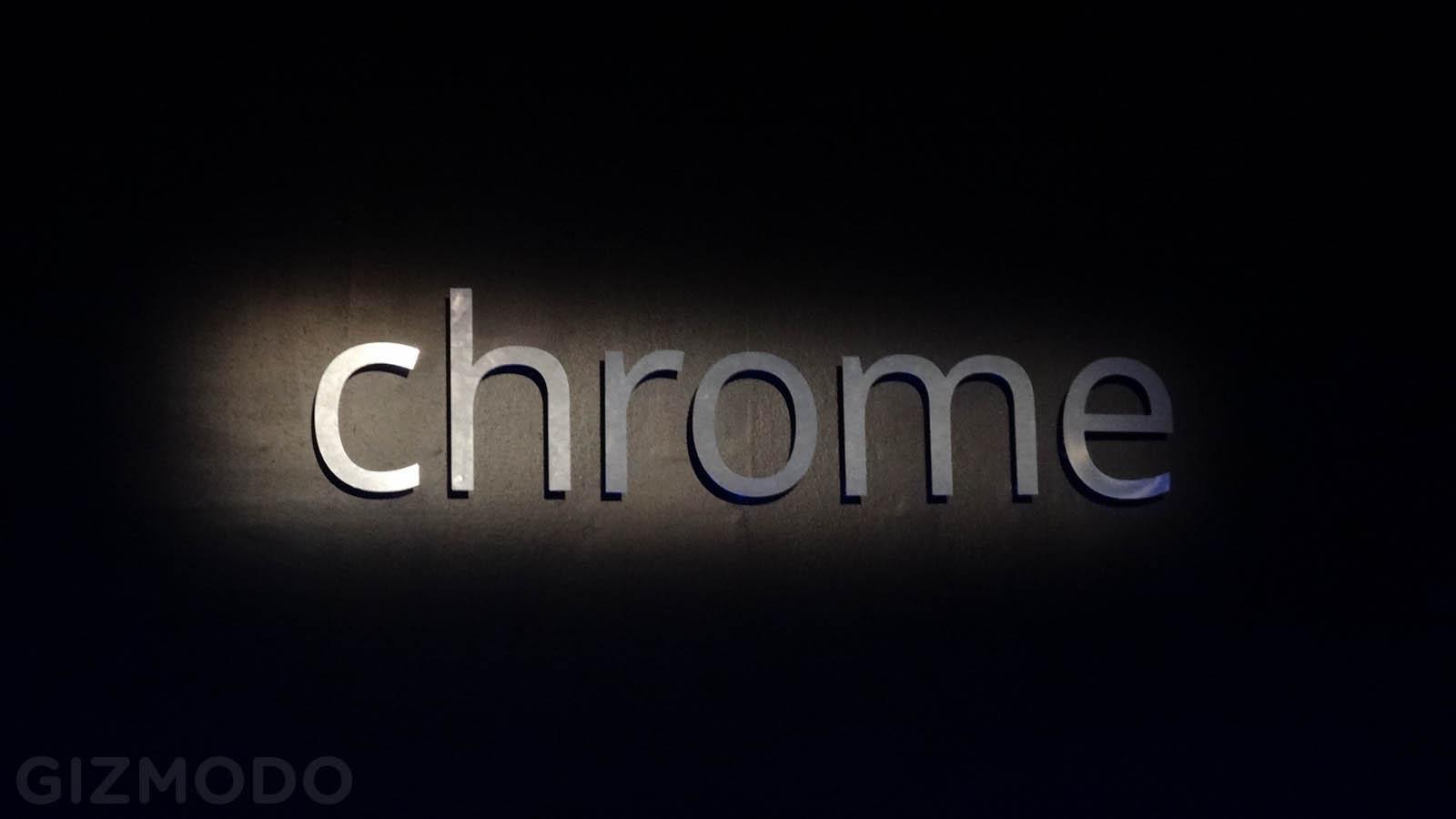 Chromebook Wallpapers Hd Chromebook pixel googles 1600x900