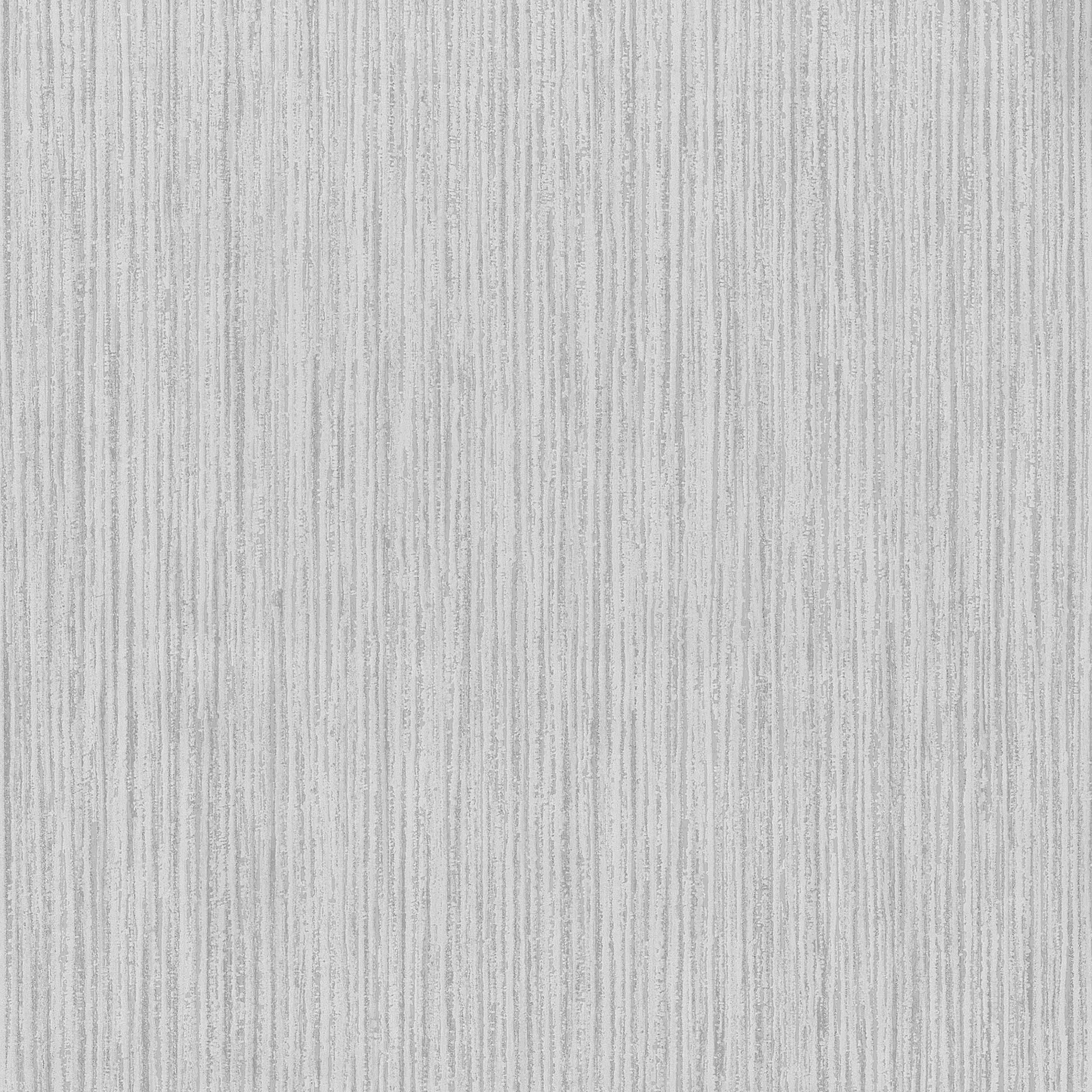 Grey Textured Wallpaper Silver birch texture grey 2952x2952