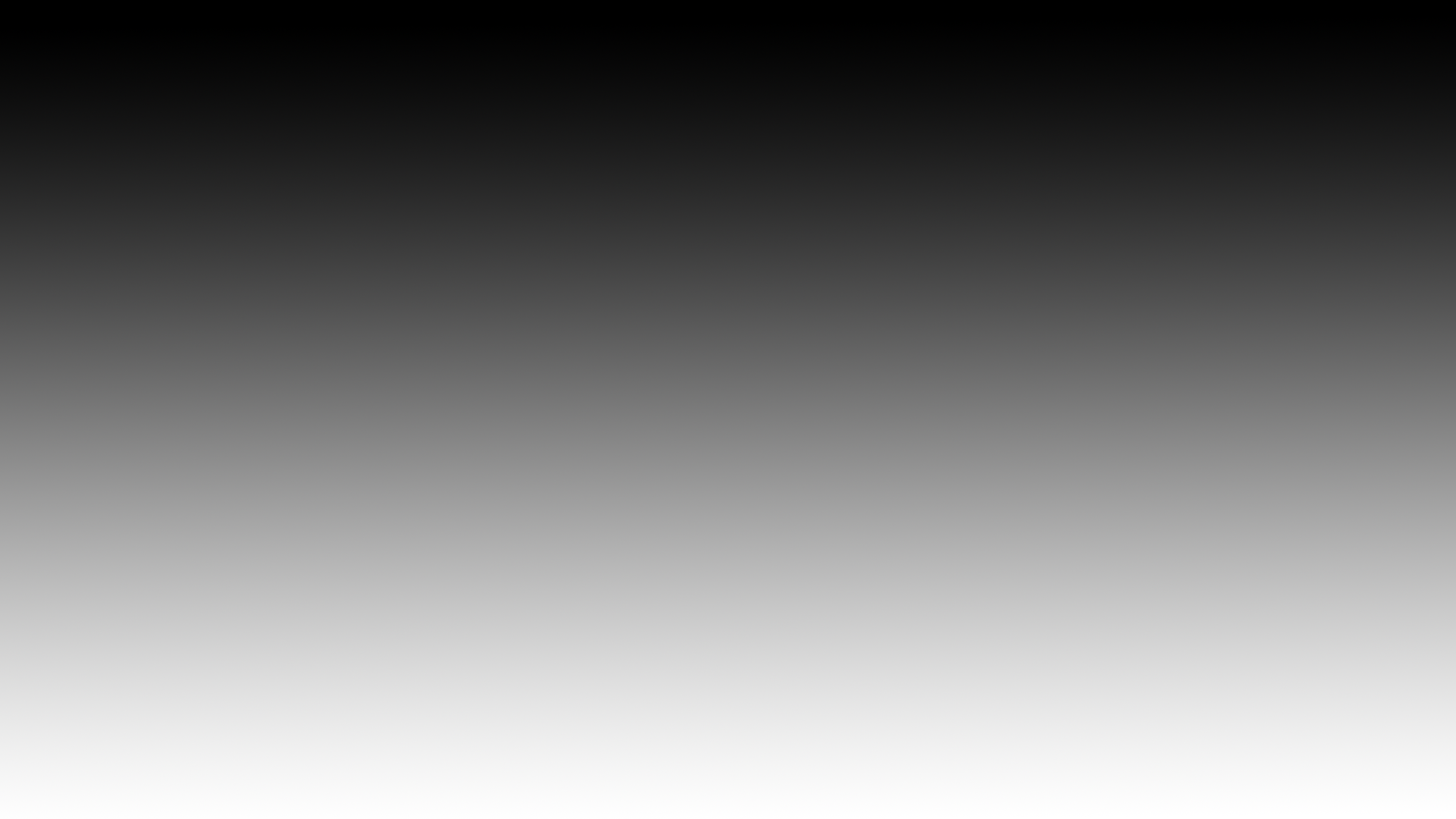 Nothing found for Black-and-gray-silver-gradient-desktop-wallpaper