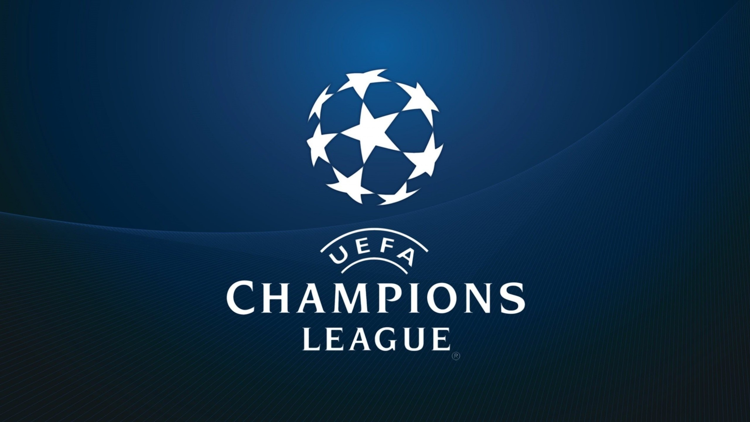 UEFA Champions League Wallpapers   HD Wallpapers 2560x1440