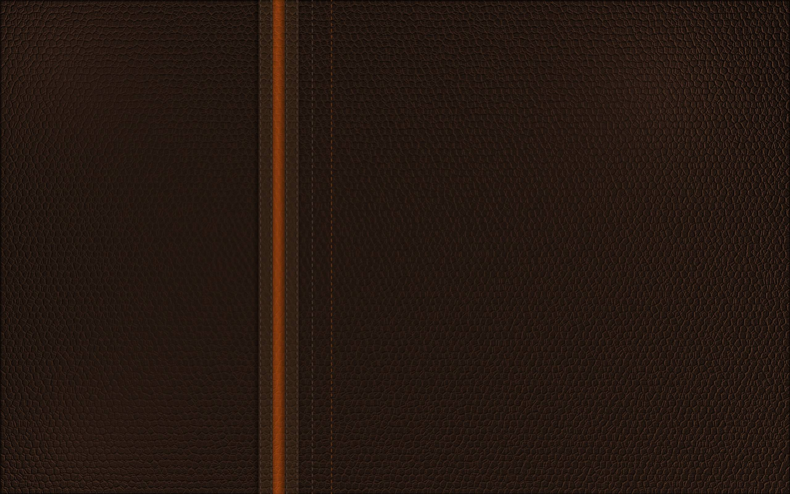 49 Brown Leather Wallpaper On Wallpapersafari