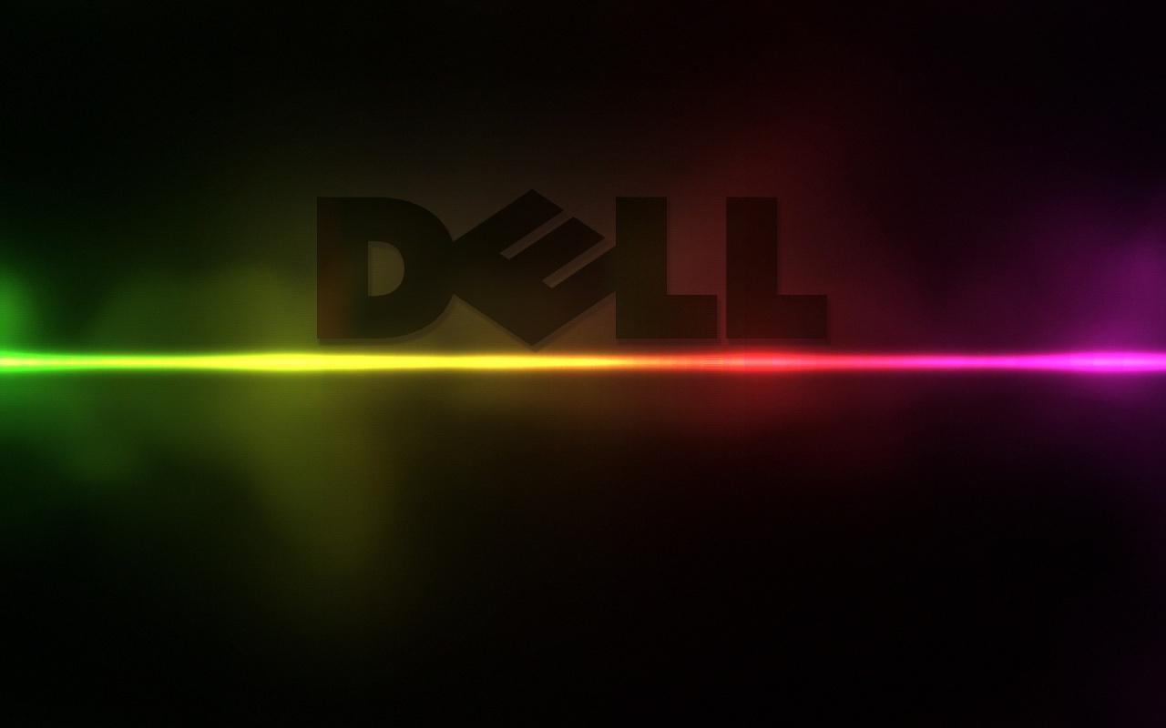 Dell Background Wallpaper - WallpaperSafari