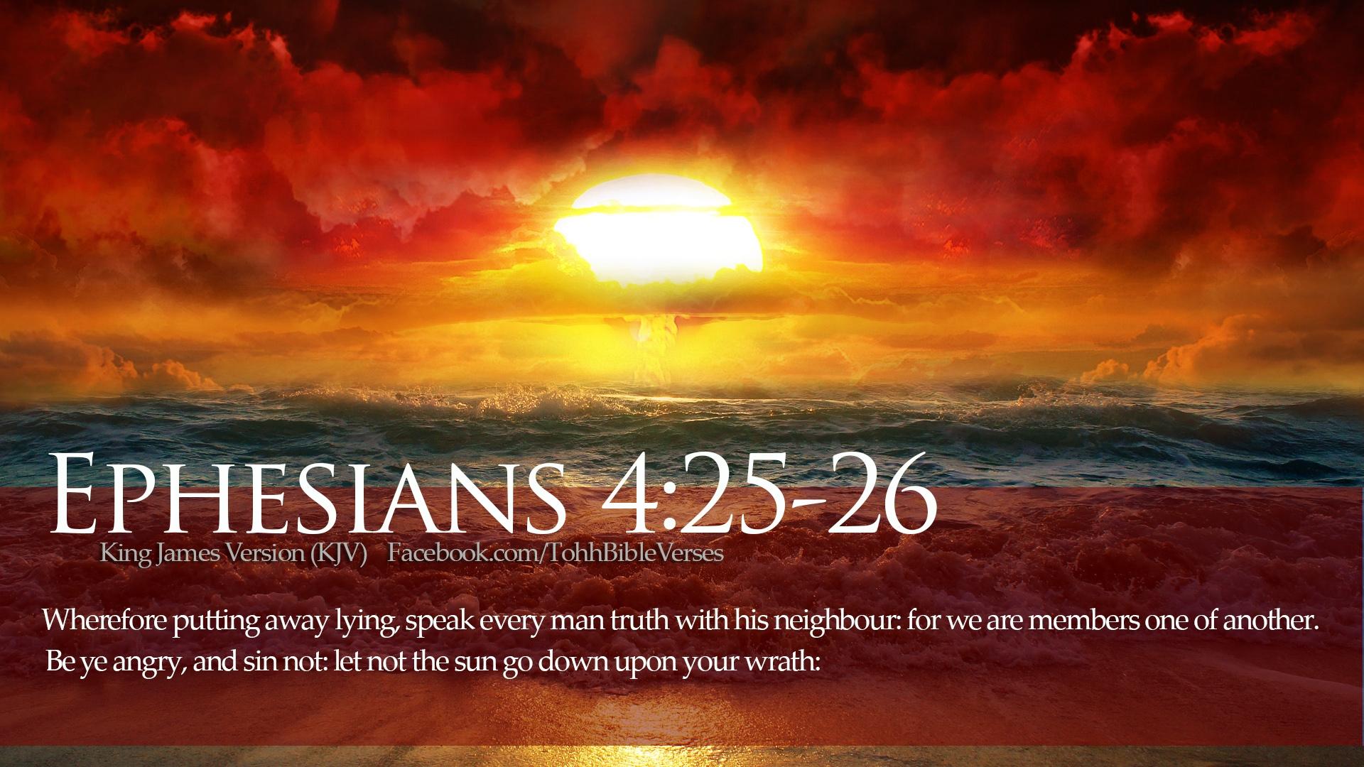 poster bible verses e wallpaper 1920x1080 194671 WallpaperUP 1920x1080