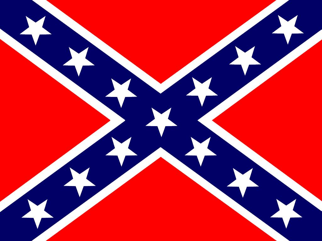 the contribution of the union troops occupation in the former confederate to rise of kkk