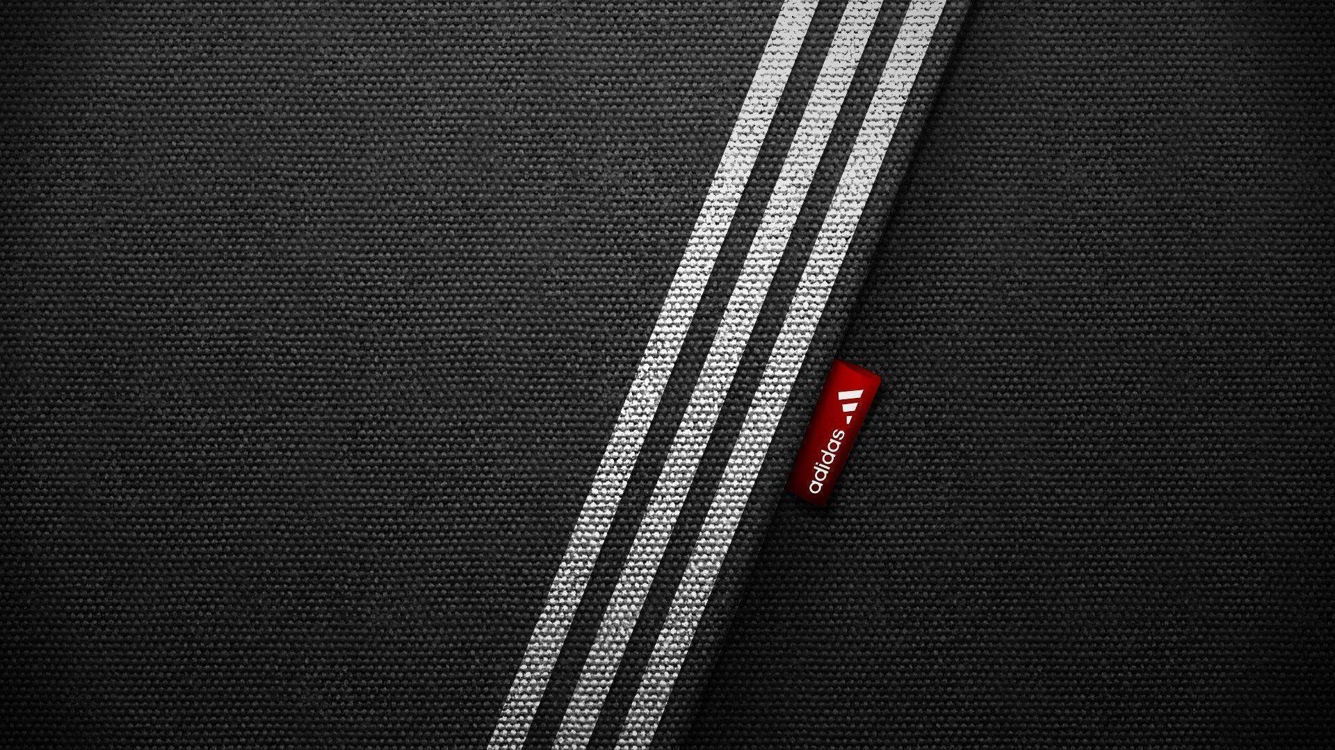 Adidas Logo Wallpapers 2015 1920x1080