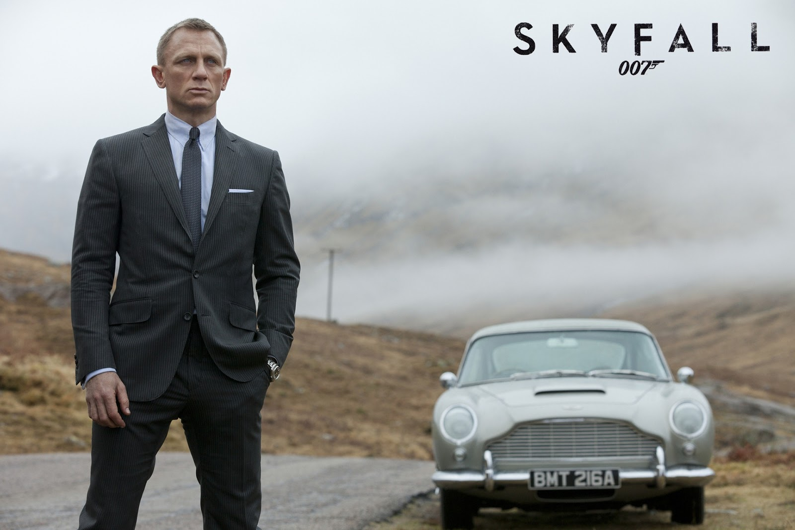 Bond 007 Skyfall HD Wallpapers for Iphone iPhone Wallpapers Site 1600x1067