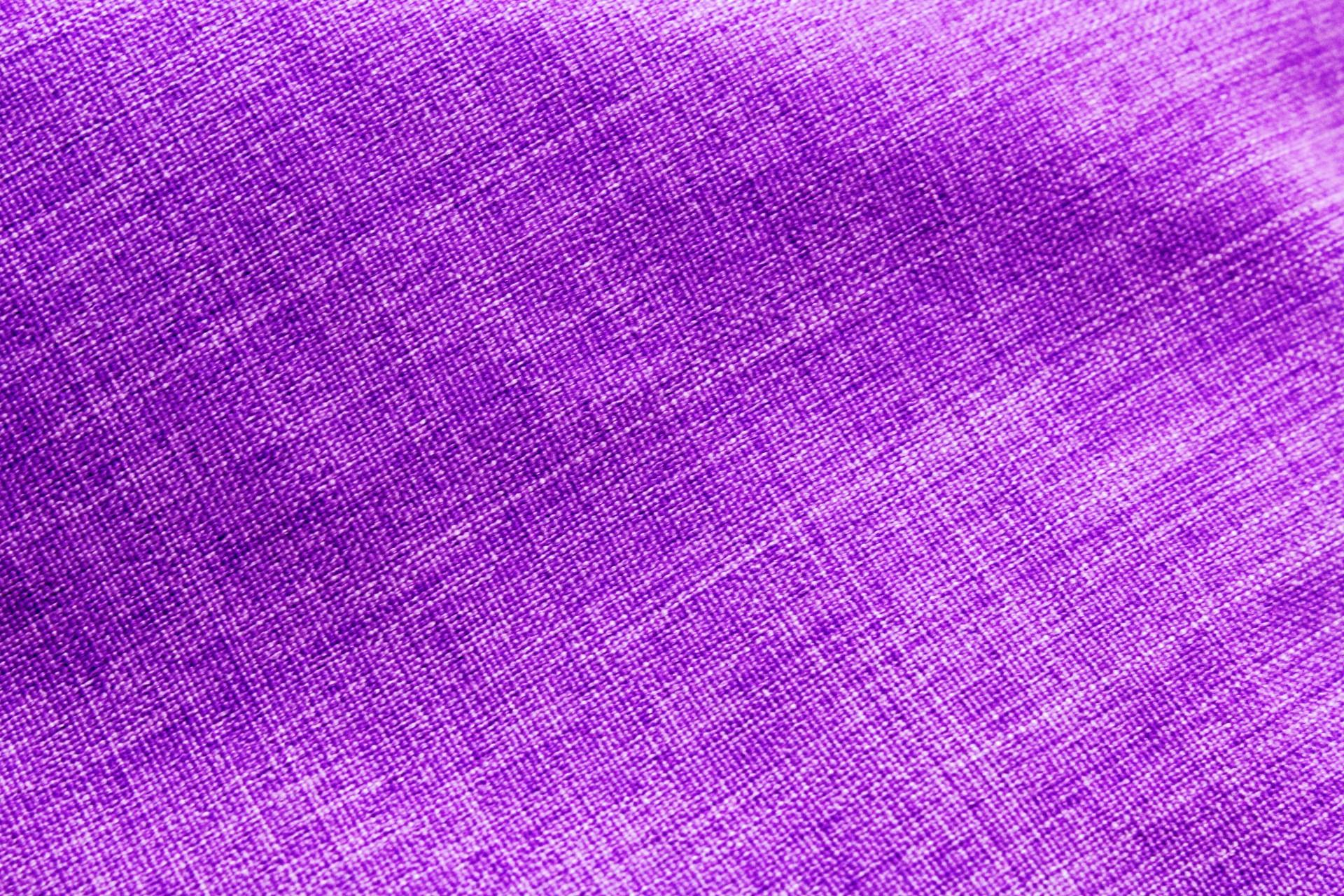Violet background textilecheckeredflowerslavender cloth 1920x1280