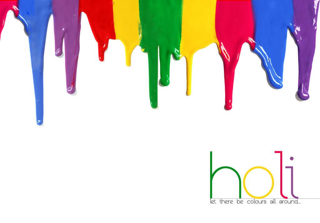 Happy Holi 1080px Images Happy Holi Animated Wallpapers Happy Holi 1024x715