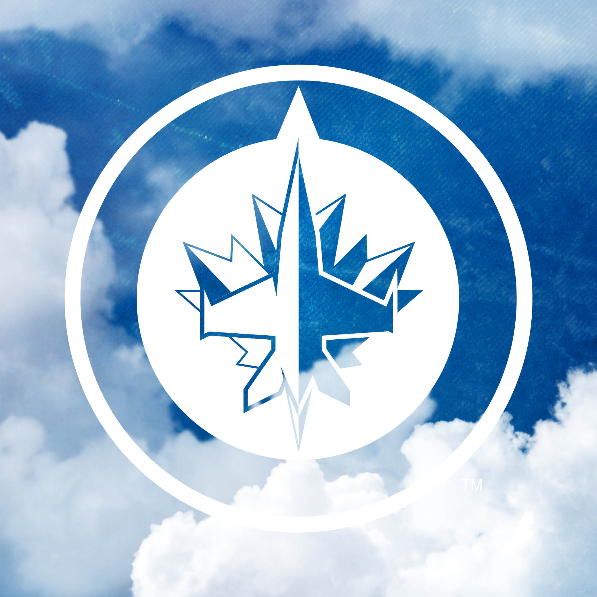 Winnipeg Jets Wallpapers 2083x2083