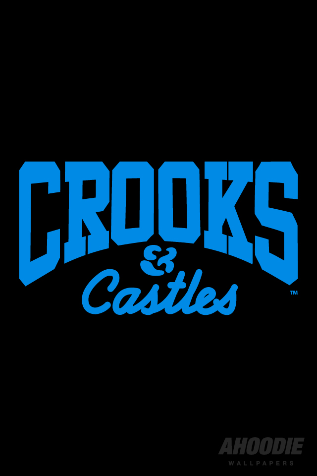 amazing crooks and castles iphone wallpaper wallpapers55com   Best 640x960
