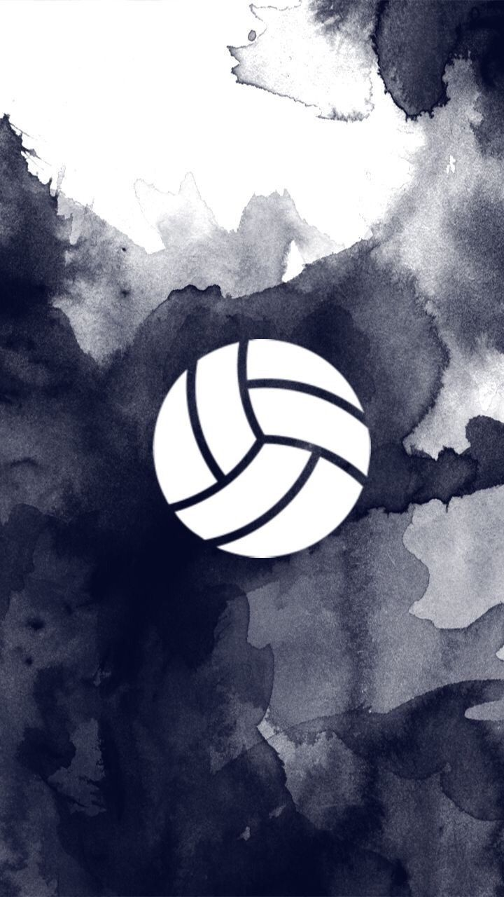The best Volleyball wallpaper ideas Volleyball 720x1280