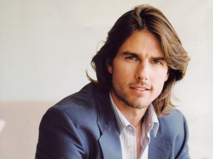 Tom Cruise TOm Cruise 80s Wallpaper For Desktop View Original 720x540