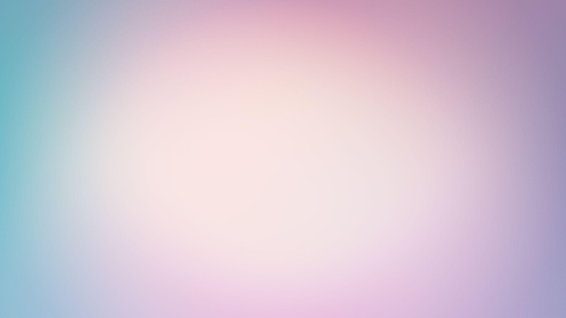 Soft Pink Wallpaper Wallpapersafari