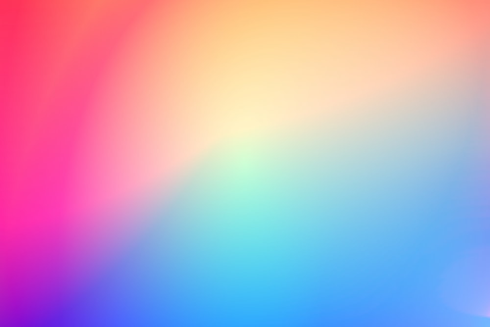 900 Gradient Background Images Download HD Backgrounds on Unsplash 1000x667