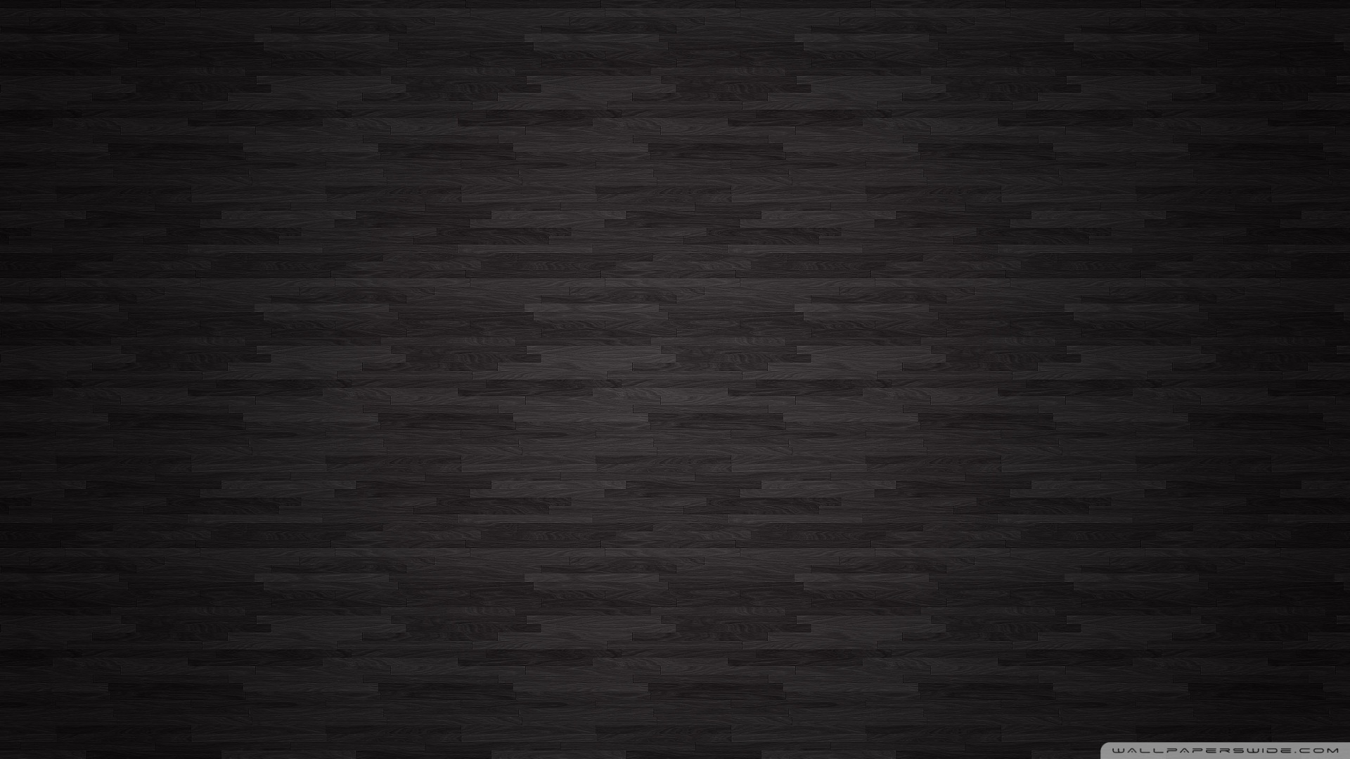 2048x1152 Youtube wallpapers HD   475609 1920x1080
