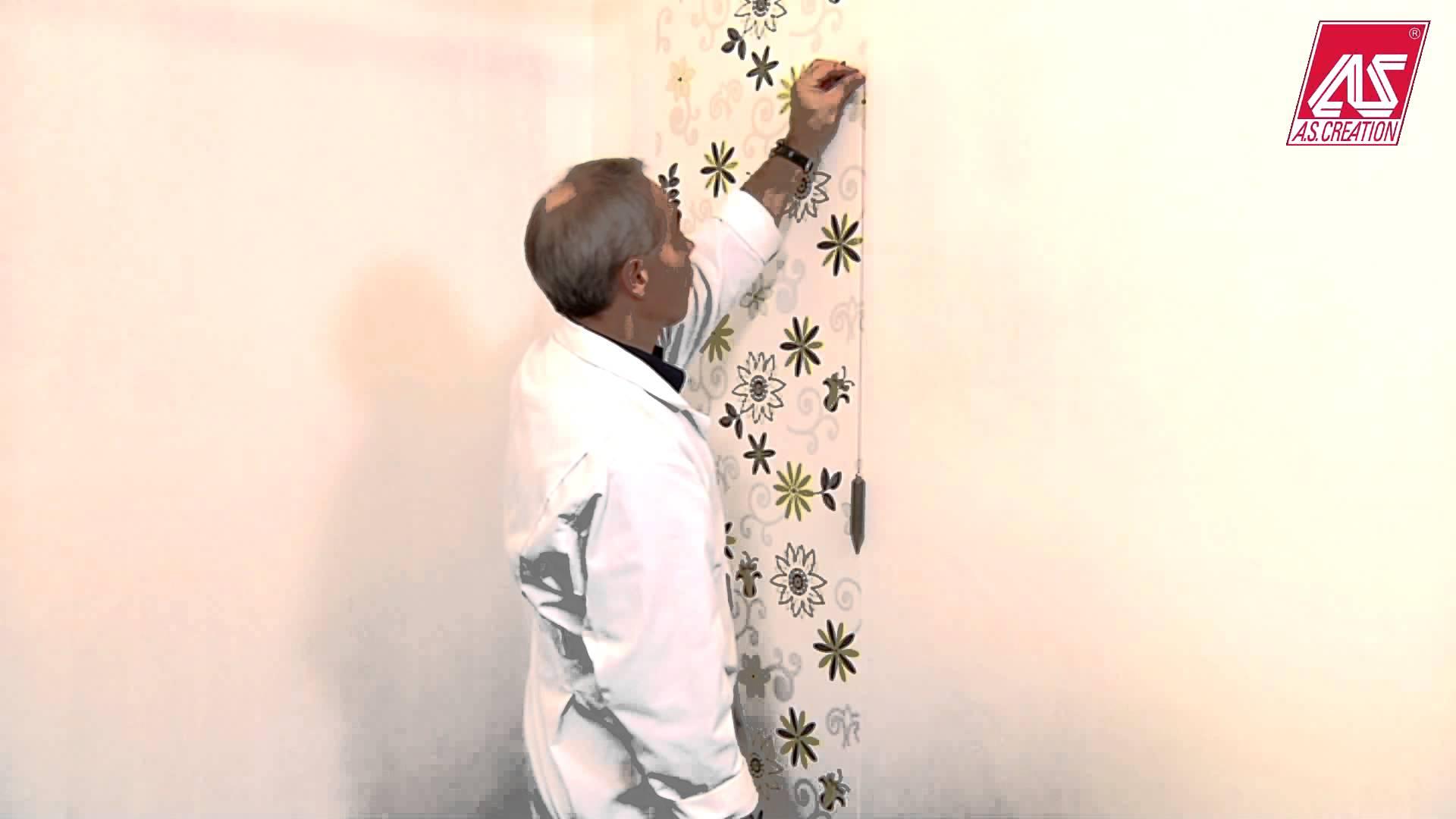 Download Tools For Hanging Wallpaper Plumb Line 1313 1920x1080