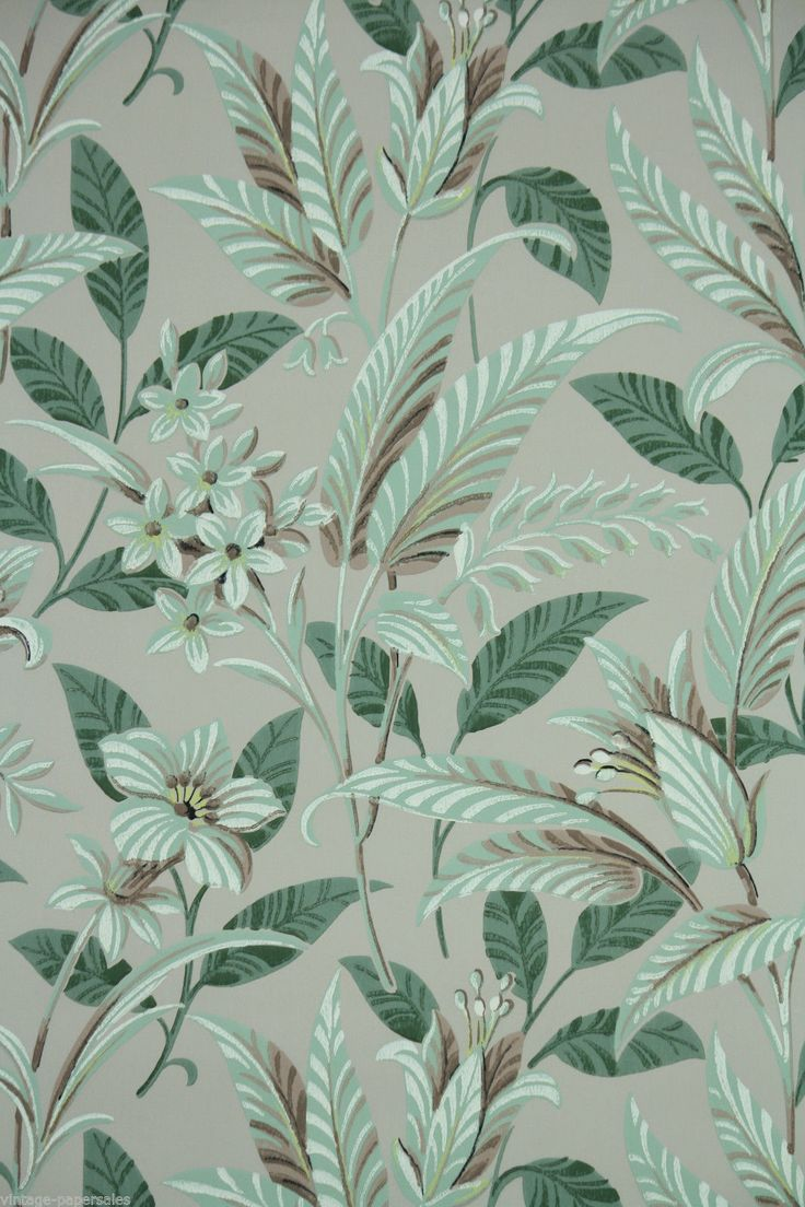 47 Leaf Wallpaper Designs On Wallpapersafari