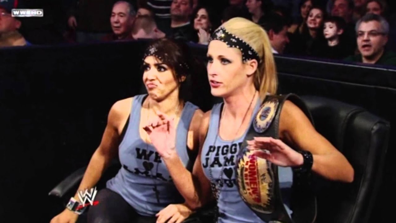LayCool Tribute   Raise Your Glass 1920x1080